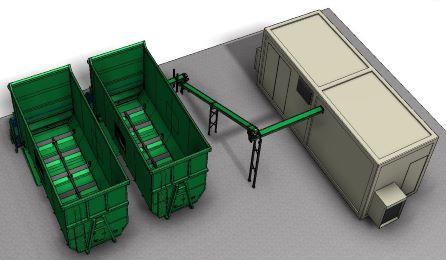 Biomass Schematic