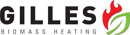 Gilles logo