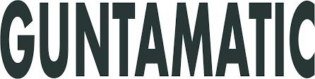 Guntamatic logo