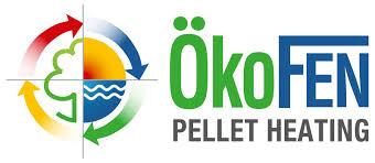 Okofen logo