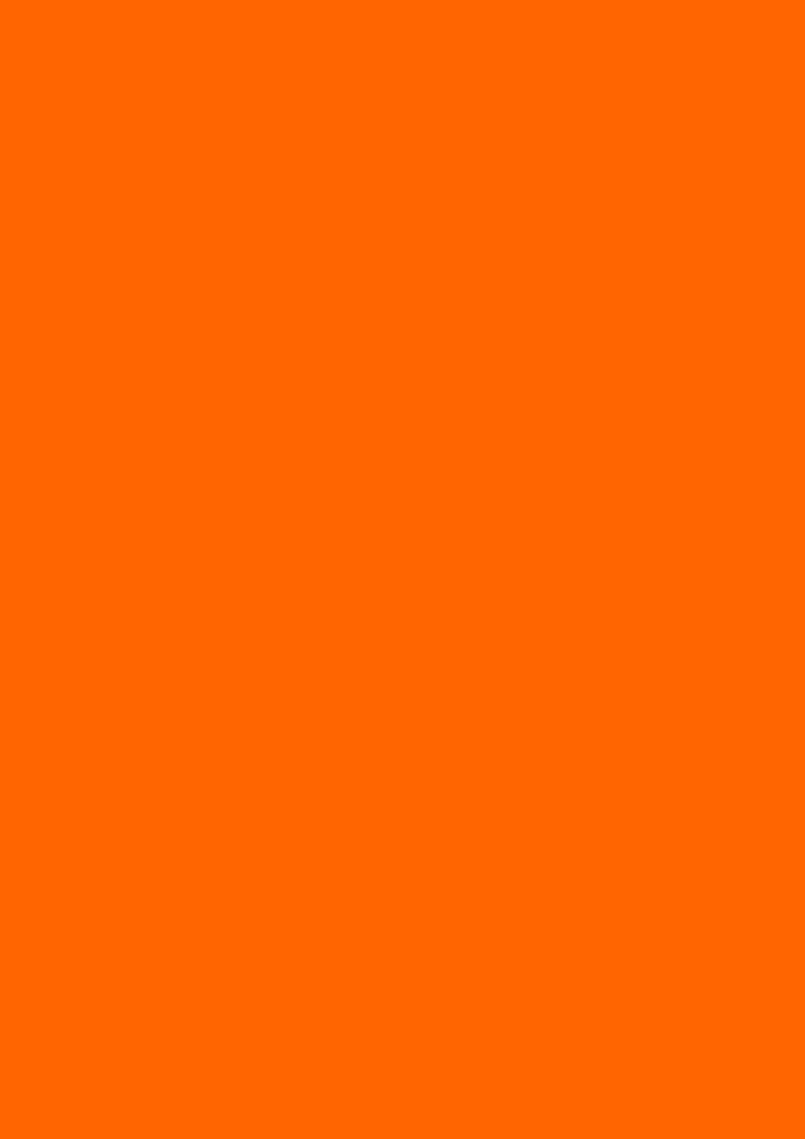 OrangeBlock